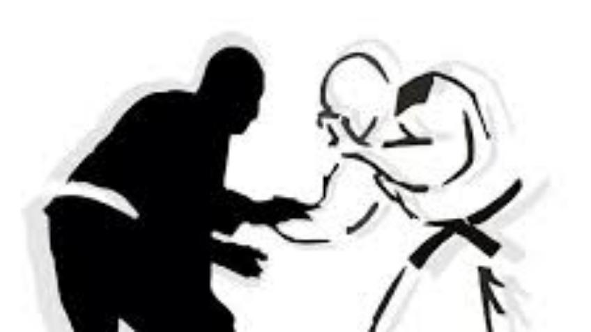848x477 Anti Bullying Jiu Jitsu, A Community Crowdfunding Project