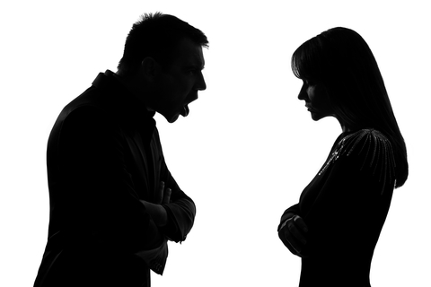 480x320 The Modern Workplace Bullying In The Workplace Although Perhaps