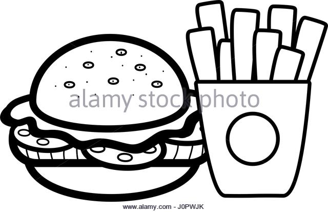 640x413 Salty Black And White Stock Photos Amp Images