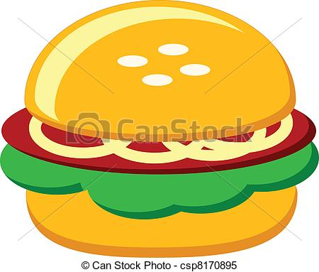 450x383 Cheese Burger Vector Clipart Illustrations. 9,437 Cheese Burger