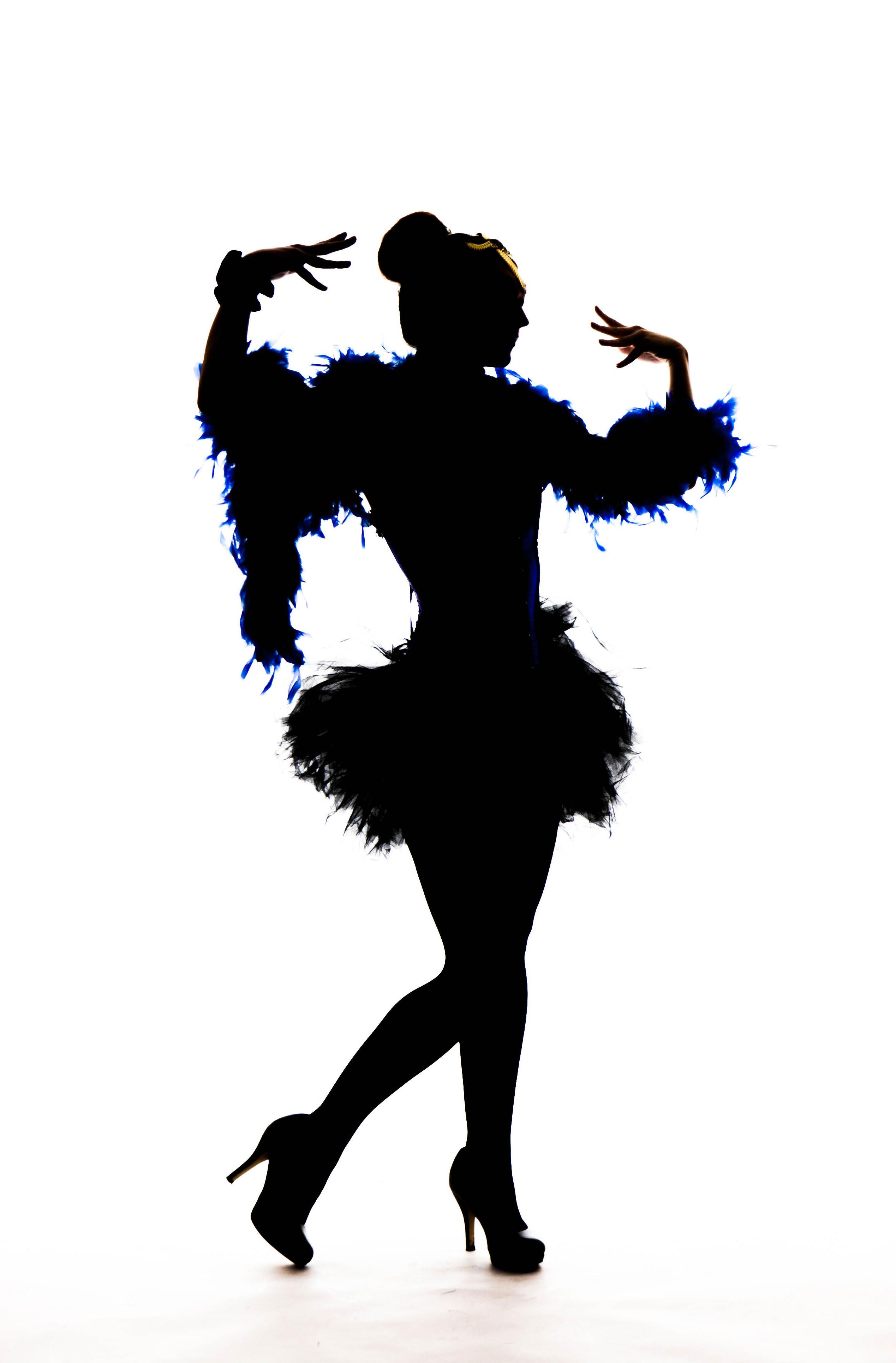 2538x3861 Burlesque
