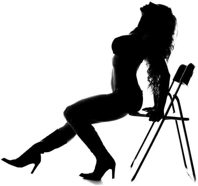 680x638 Burlesque Chair Dance