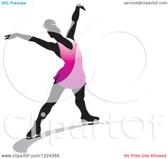 236x223 Burlesque Clip Art Burlesque Vector Clip Art Royalty Free. 194