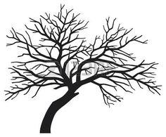 236x195 Wandtattoo Baum Basteln Svg File, Family Trees