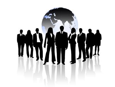 400x302 New Business Team