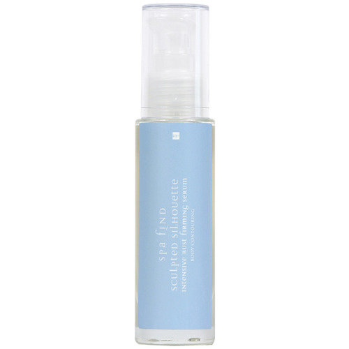 500x500 Spa Find Sculpted Silhouette Bust Firming Serum Musthave.co.uk