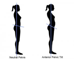 300x237 Do you have a big butt or a problem – Kirill Vaks – Medium