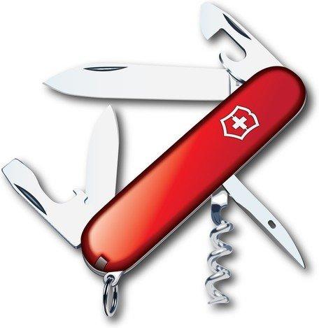 456x469 Combat Knife Clip Art, Free Vector Combat Knife