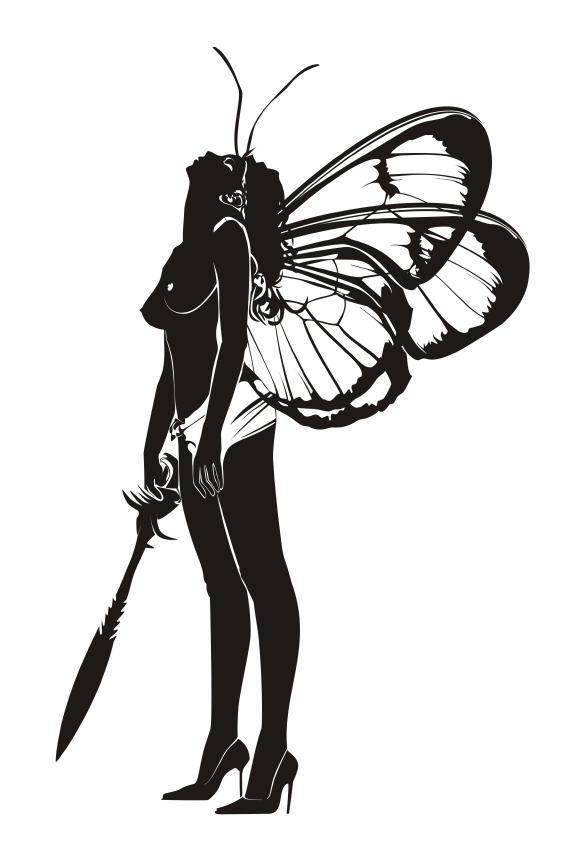 566x848 Fairy Design Gallery Lovetoknow
