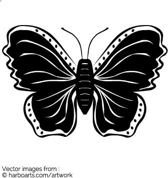 335x355 Download Butterfly