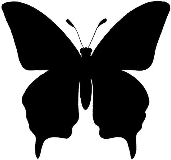 564x526 Pin By Paige Queen Tut Stewart On Butterflies Butterfly