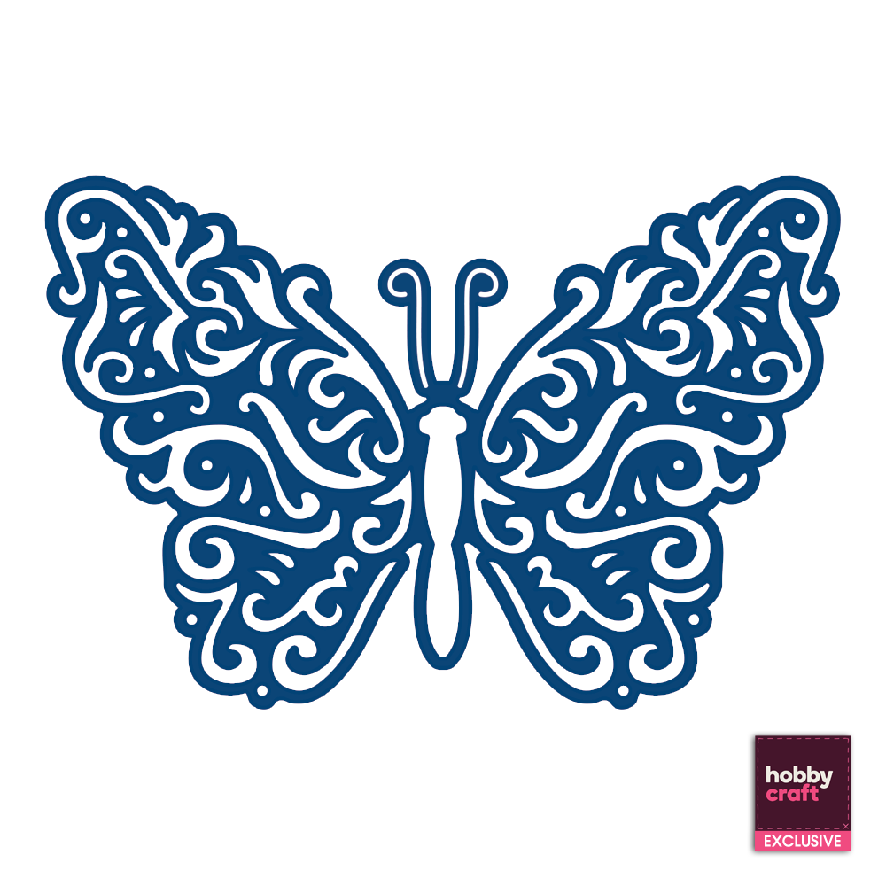 1000x1000 Flourishing Butterfly Vector Mtc And My Zing