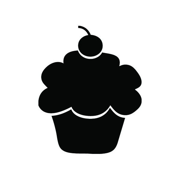600x600 285 Best Flocken Images On Silhouettes, Silhouette