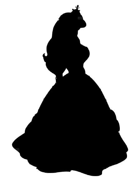 439x600 Silhouette Ariell Dress Siluetas Silhouette