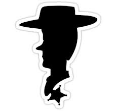 229x220 65 Best Paper Cuts Images On Silhouette, Silhouette