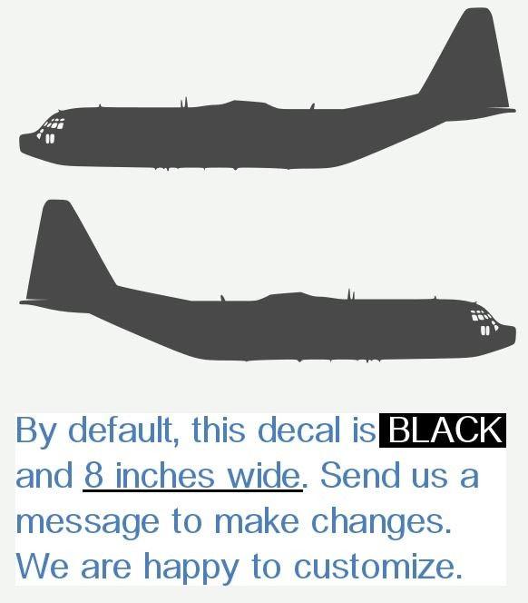 582x664 Lockheed C 130h Hercules