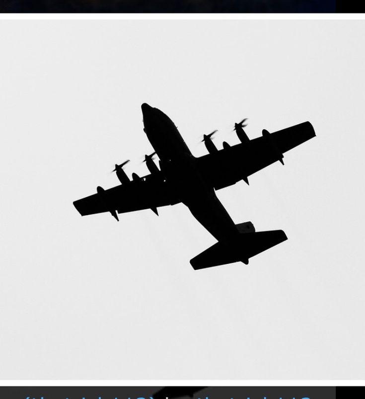 735x803 C 130 Hercules Drawings De Un Aeroplano Del