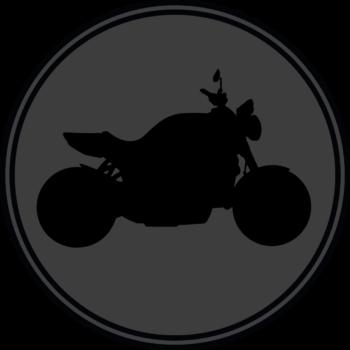 350x350 Horex Vr6 Racer