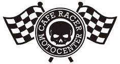236x127 Pin By Areef Sanivee On Cafe Racer Tracker