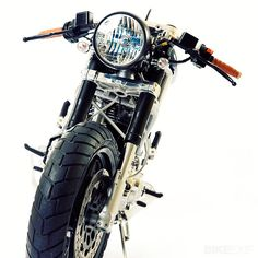 236x236 Re Pin This!!! Cafe Racer Design