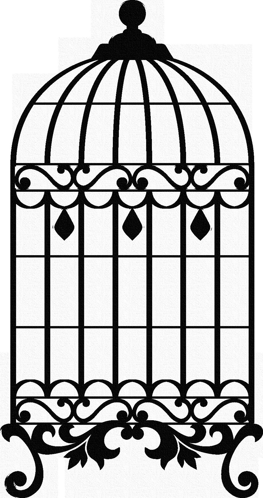 916x1735 Pin By Annick Honnert On Papier Silhouette