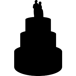 263x262 New Silhouettes Walrus, Wasp, And More