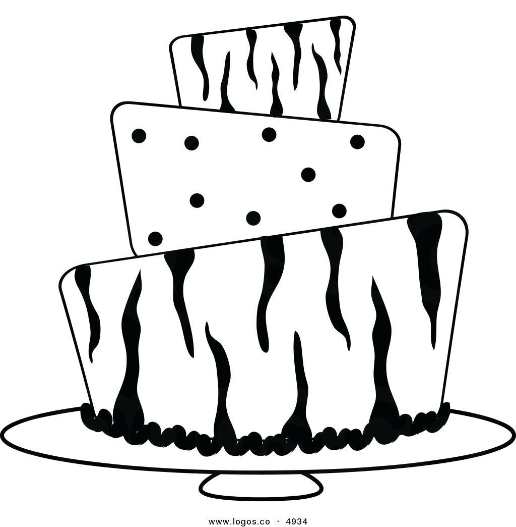 1024x1044 Printable Printable Cupcake Clip Art Black And White Cake