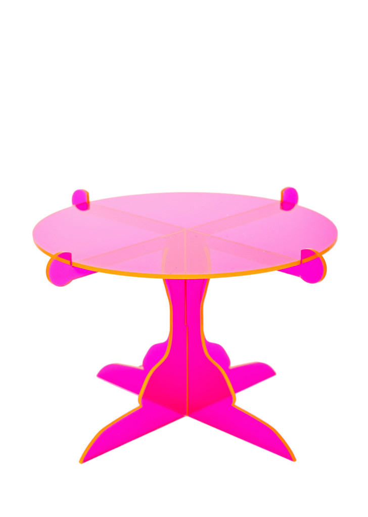 728x1024 Cake stands Party time
