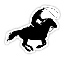220x200 Rodeo Theme