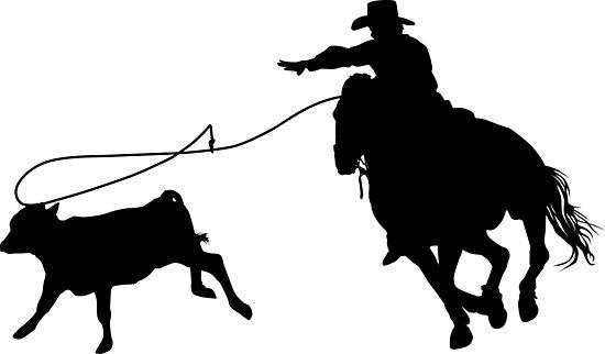 550x322 Rodeo Theme