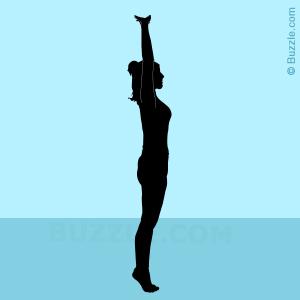 300x300 Son Dakika Haberler Yoga Poses Runners Should Practice