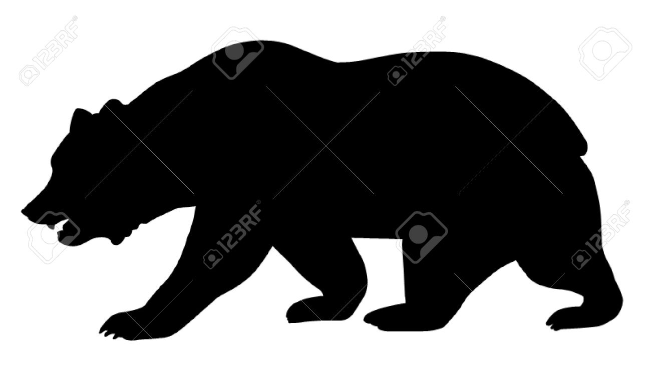 california silhouette vector at getdrawings com free for personal rh getdrawings com cal bear logo images caliber log-in
