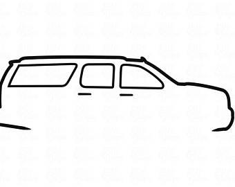 340x270 Chevy Svg Etsy