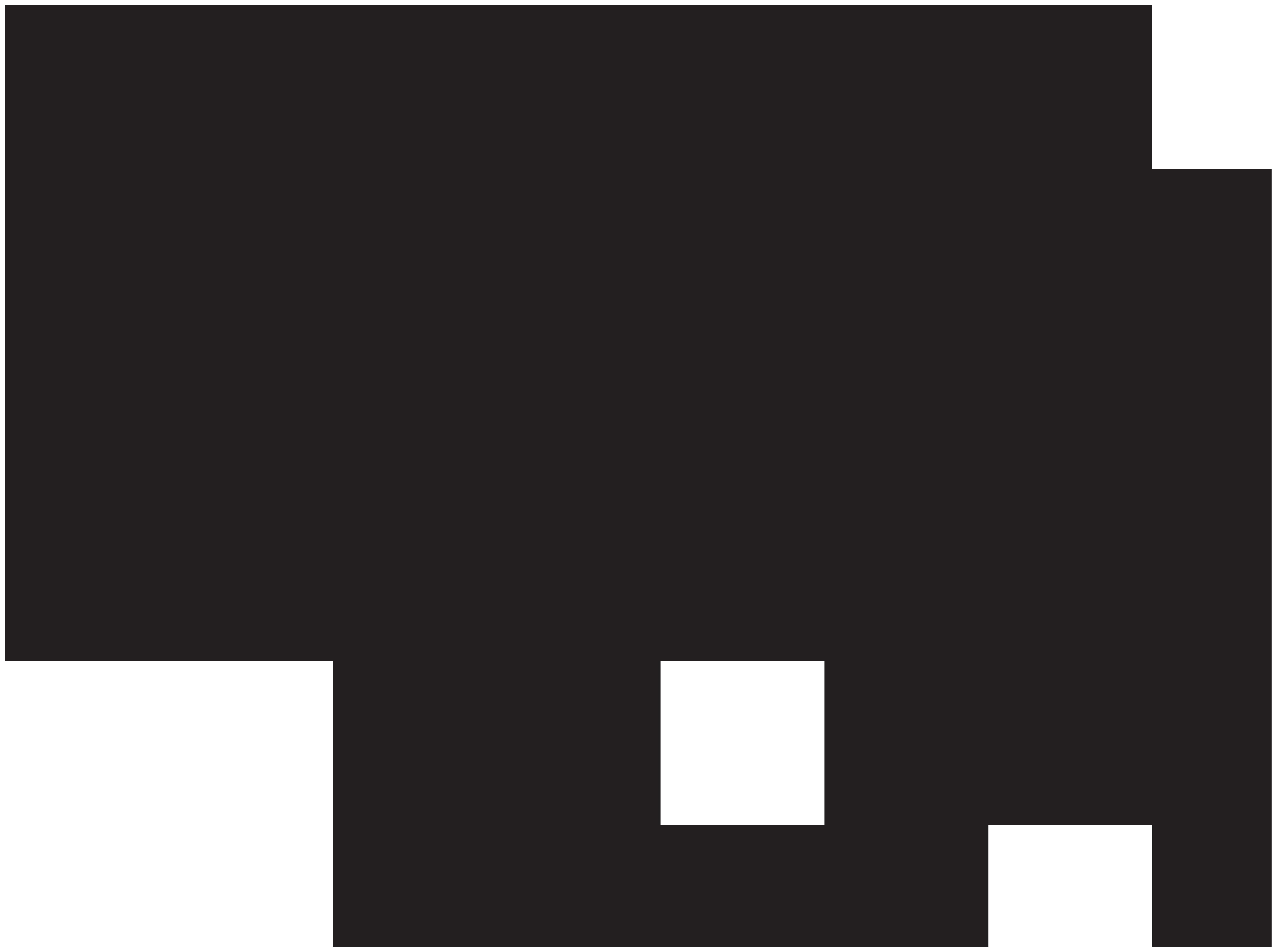8000x5948 Camel Silhouette Png Clip Art Imageu200b Gallery Yopriceville