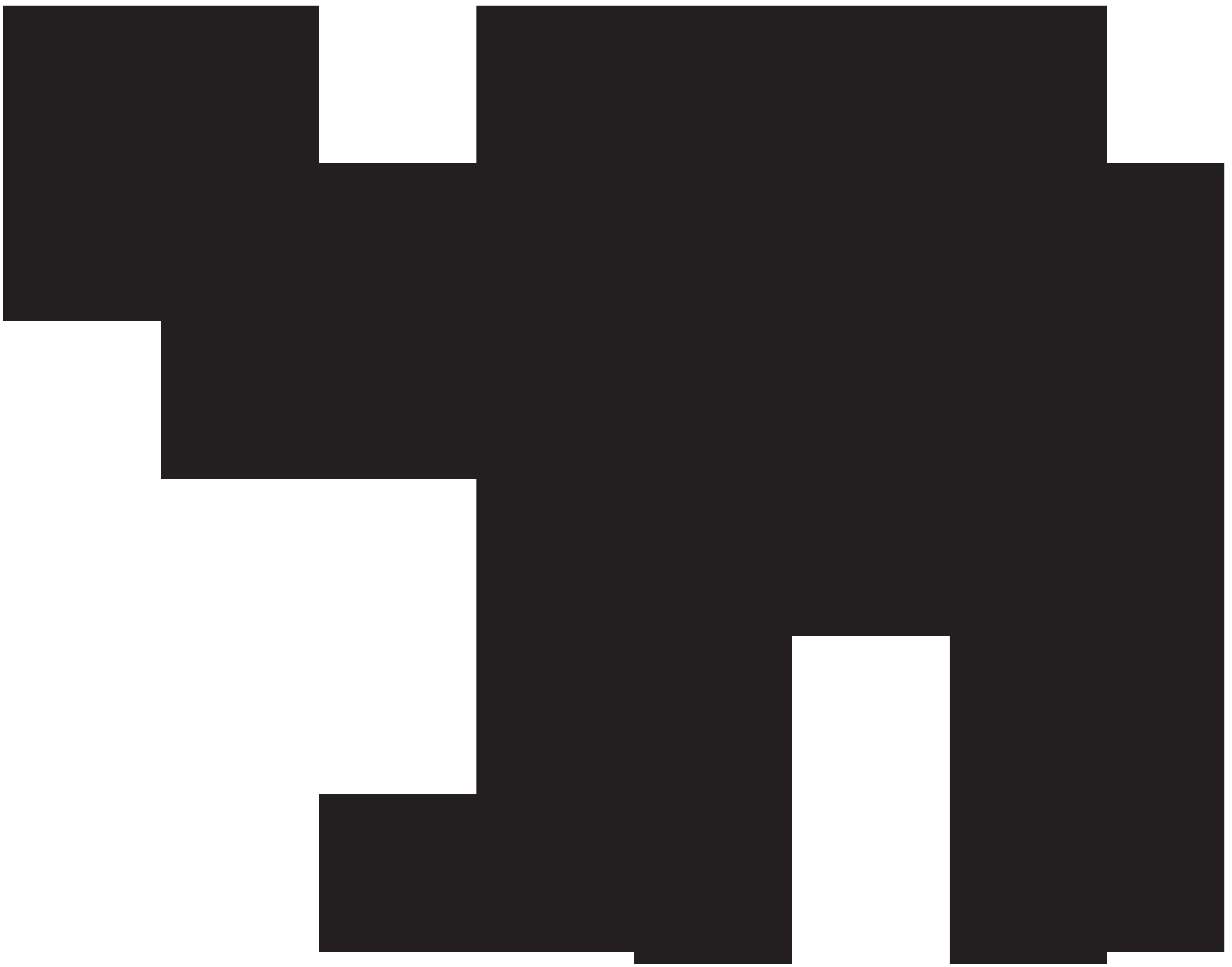 8000x6279 Camel Silhouette Transparent Png Clip Artu200b Gallery Yopriceville