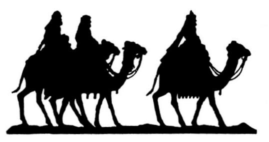 538x284 Behold The Lamb Of God Google Images, Silhouettes And Cricut