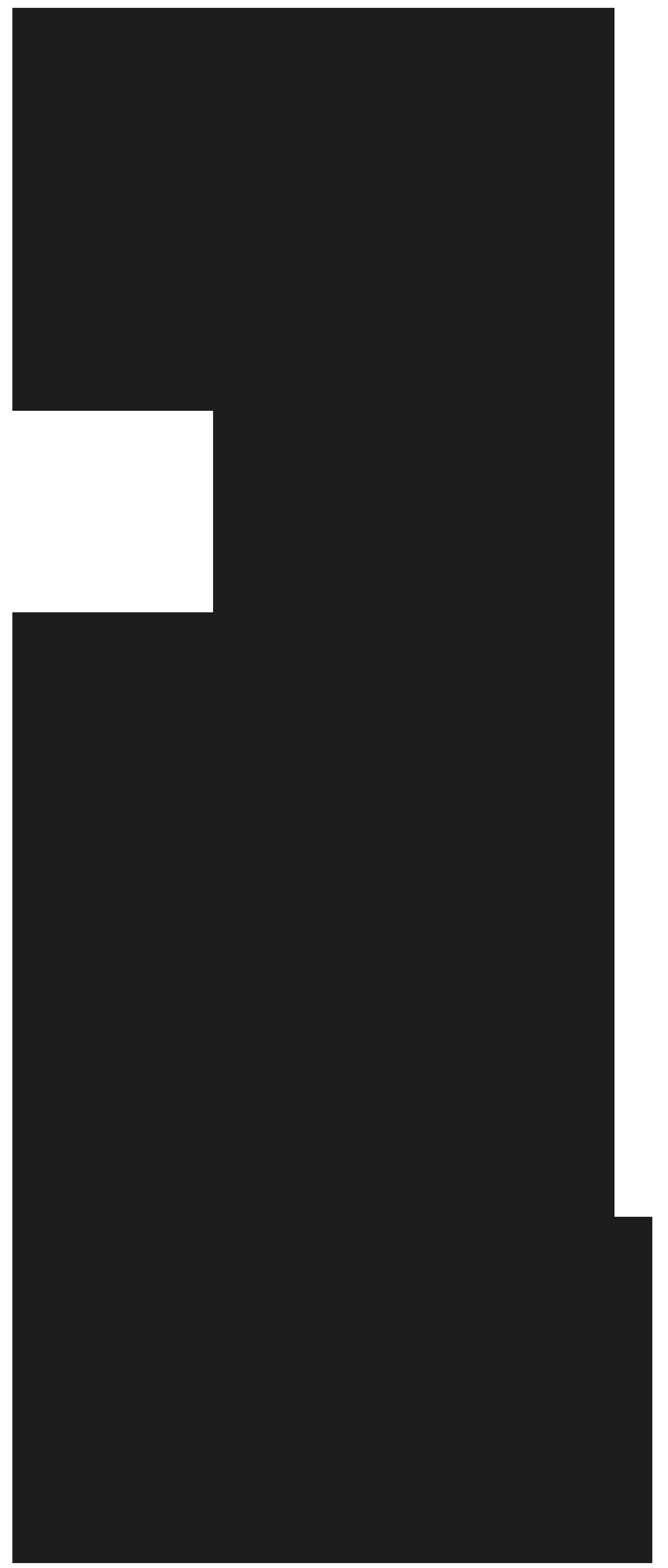 3408x8000 Cinema Camera Silhouette Png Clip Art