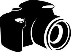 235x172 Digital Camera Clip Art Camera Clip Art