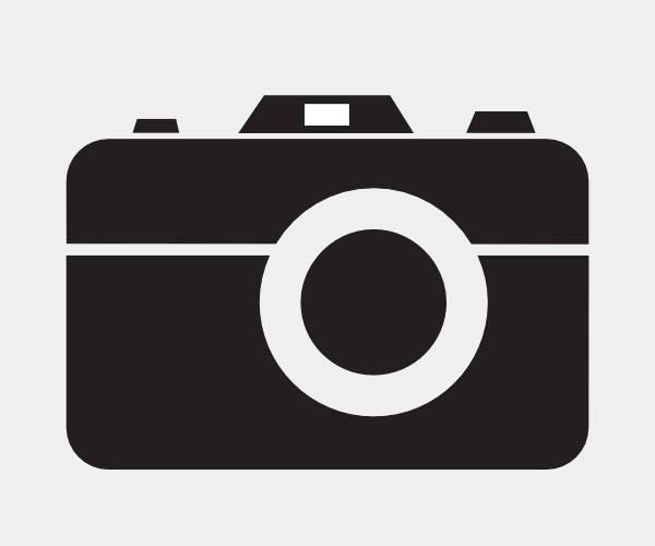 camera silhouette clip art at getdrawings com free for personal rh getdrawings com
