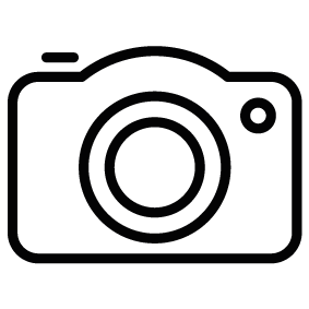 283x283 Photographer Silhouettes Silhouettes Of Photographer Free