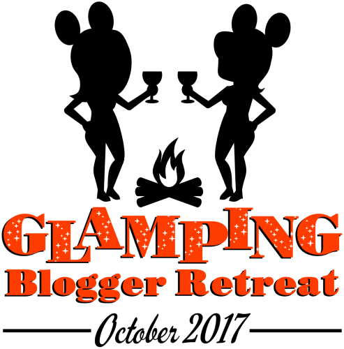 493x500 Let's Go Glampingcamping