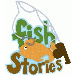 300x300 Fishing Camping Clipart, Explore Pictures