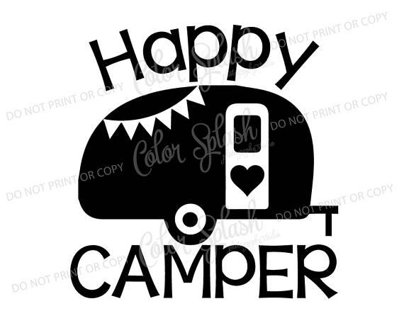 camping silhouette clip art at getdrawings com free for personal rh getdrawings com dxf clip art files free downloads dxf clip art free downloads welder