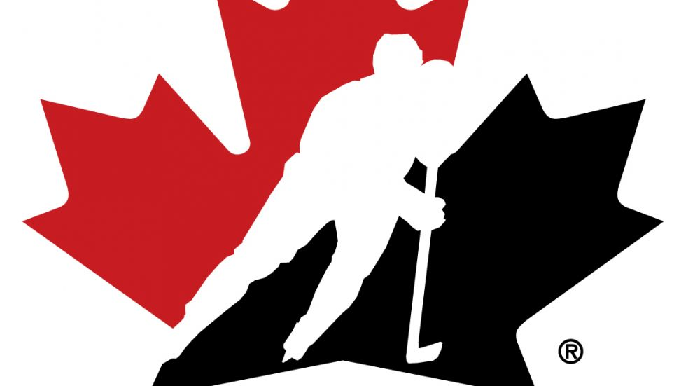 980x551 Former Tiger Linden Vey Named To Team Canada For Olympics Chat