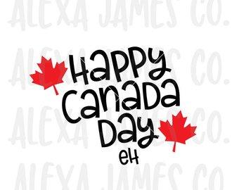 340x270 Canada Flag Svg Canadian Flag Svg Canada Svg Canada Flag