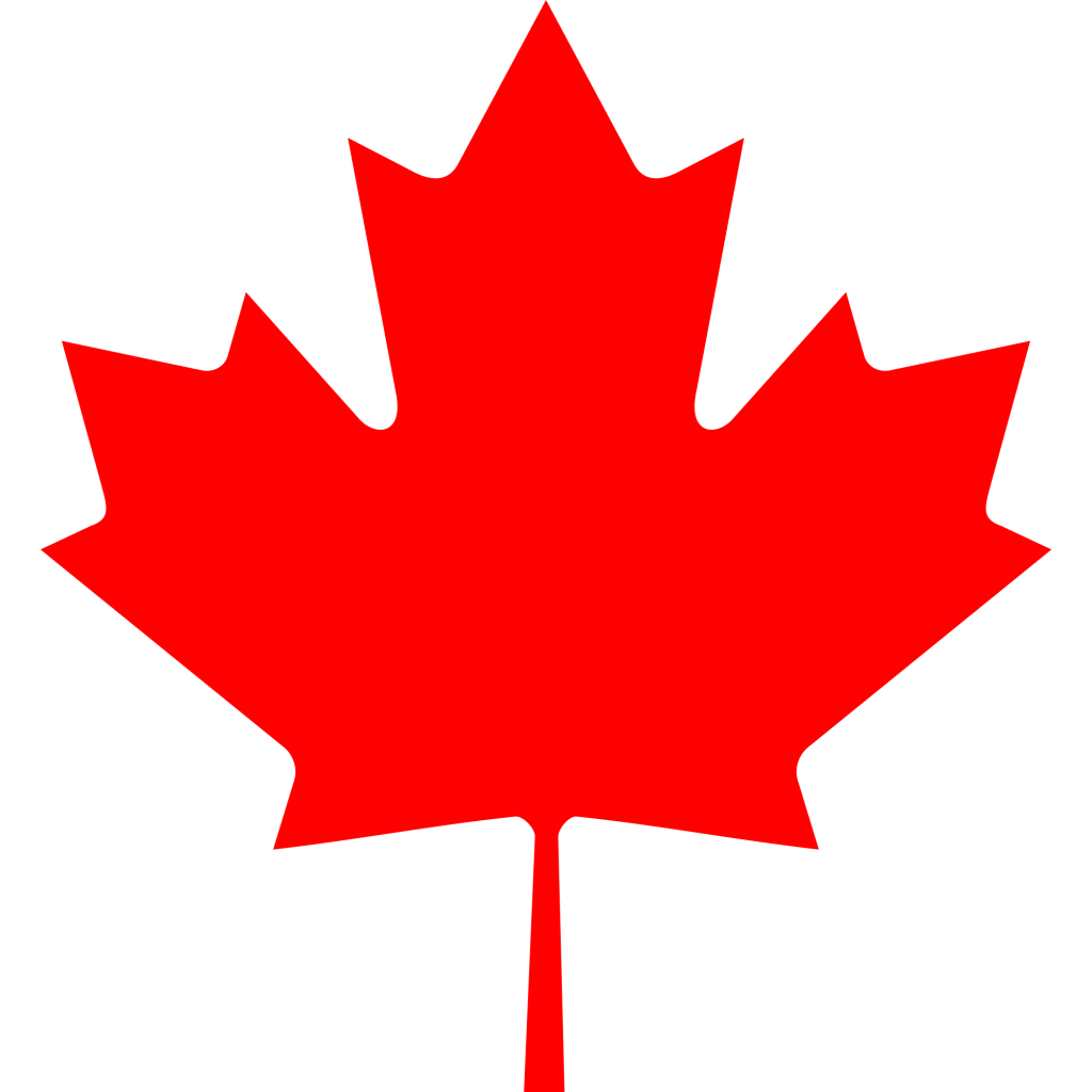 1024x1024 Images Of Canadian Maple Leaf
