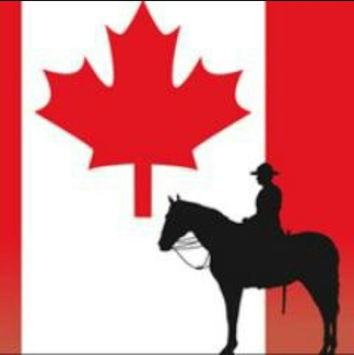 720x722 98 Best The Rcmp Images On Canada Eh, Police Life