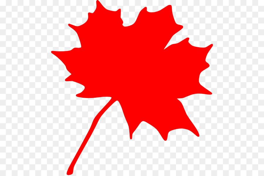 900x600 Canada Sugar Maple Leaf Clip Art