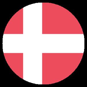300x300 Canary Islands Flag Vector Emoji Icon Free Download Vector Logos