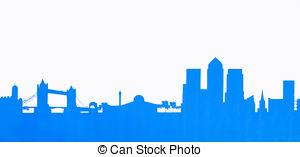 300x157 Canary Wharf Clipart